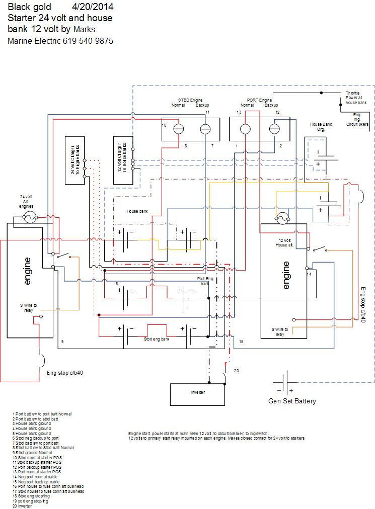 24 volt starter wiring diagram wiring diagram and hernes 24 volt 4020 wiring diagram nilza